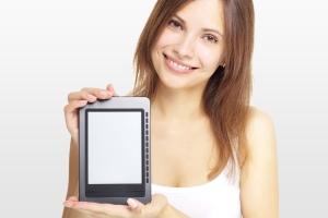 [Как выбрать электронную книгу?] Советы эксперта