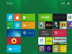[Обзор Windows 8]