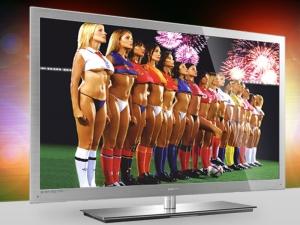 [Как выбрать телевизор?] Советы эксперта