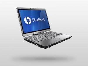 [Конструкторы от HP]  ProBook 5330m, EliteBook 2560p, EliteBook 2760p