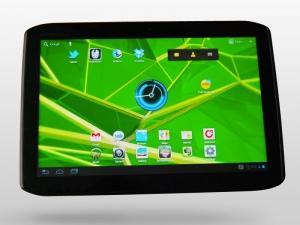 [Новый Xoom.] Обзор Motorola Xoom 2