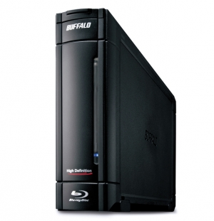 Buffalo BR-X1216U3 USB 3.0