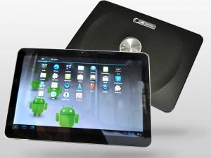[Новое поколение бестселлера] Samsung Galaxy Tab 10.1