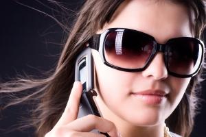 [Как выбрать мобильный телефон?] Советы эксперта
