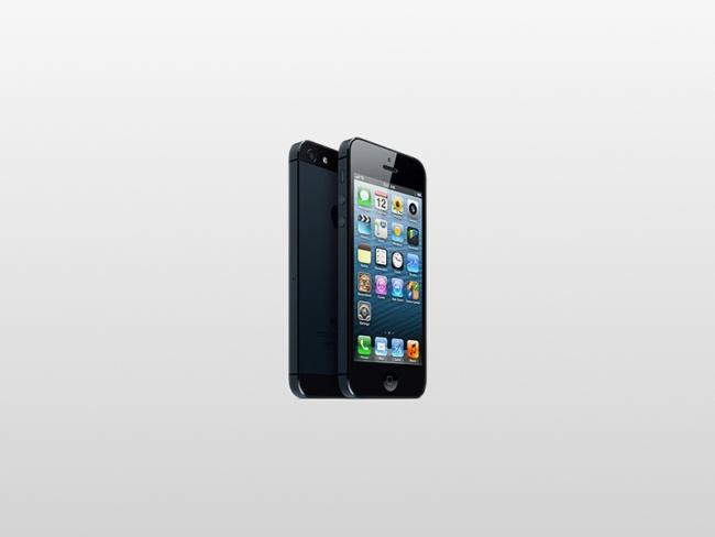 Прокачанный iPhone 5 от T-Mobile