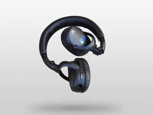 [Sony MDR-NC200D.] Обзор шумоизоляционных наушников
