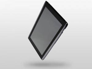 [Acer Iconia Tab A500.] Планшет с LTE