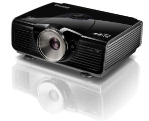 [3D-проектор Full HD] BenQ W7000