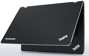 [Очередной ThinkPad] Edge E420s