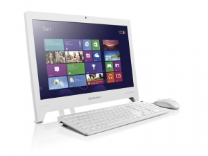 """[IdeaCentre Q190 HTPC C-series] от Lenovo. """"Все в одном"""" - компактно и удобно"""