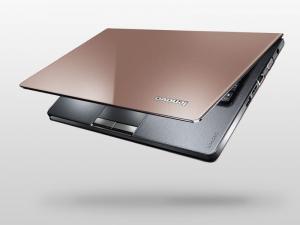 [Обзор Lenovo IdeaPad U260]