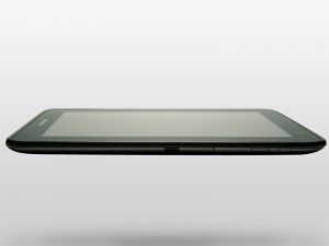 [Долгожданный] Samsung Galaxy Tab 2