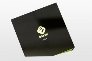 [Наконец-то Boxee Box] уже доступна для предзаказа