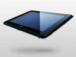 [Старт продаж] Fujitsu Stylistic Q550