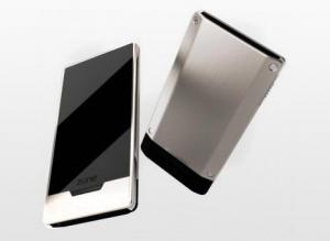 [Телефон Microsoft.] Компания планирует новый Zune или телефон