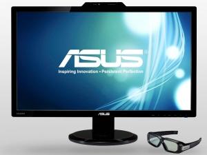 [Обзор Nvidia 3D Vision 2го поколения]
