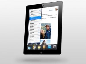 [Долгожданный релиз] iPad2