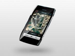 [Symbian не сдаётся!] Nokia X7