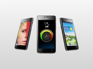 [Huawei Ascend G 615]