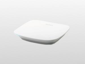 [Personal Content Station от Sony:] бэкап при помощи NFC