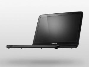 [Хромобук Samsung] Series 5