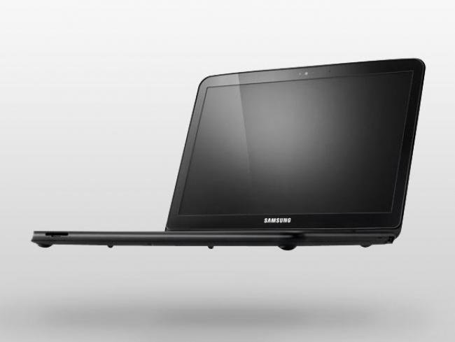 Хромобук Samsung Series 5
