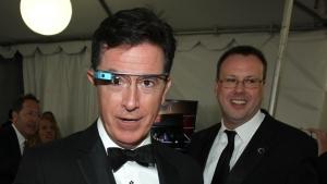 [Кинотеатры запрещают Google Glass]