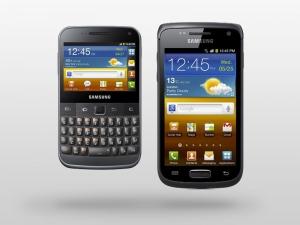 [А какой Galaxy у тебя?] Samsung рассказала о новой схеме именования смартфонов линейки Galaxy