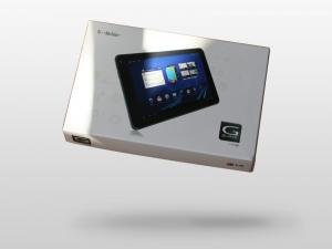 [Обзор LG Optimus Pad (G-Slate)]