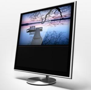 46-дюймовая панель Bang&Olufsen BeoVision 10-46
