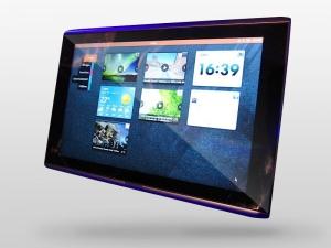 [MeeGo + Atom =] Acer Iconia M500