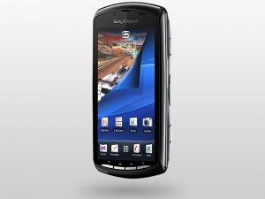 [Полный обзор] Sony Ericsson Xperia Play