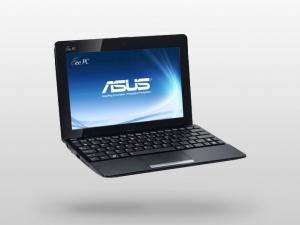 [Уже в продаже] ASUS Eee PC 1015PX