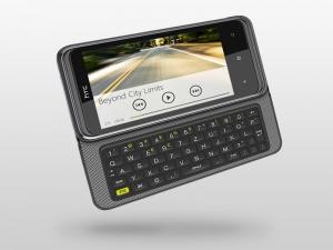 [HTC 7 Pro] пришествие ожидается в январе 2011