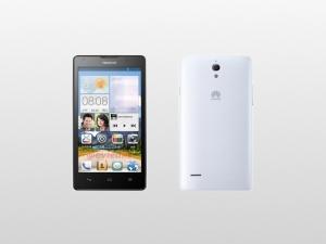 [Huawei Ascend G700] бюджетный родственник Ascend D2?