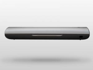[Раскладной планшет.] Обзор Sony Tablet P