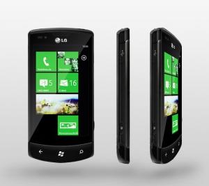 [Сравнение телефонов Windows Phone 7]