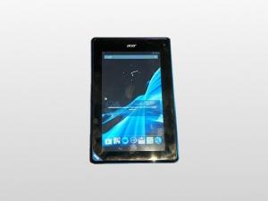[Iconia B1:]Acer планирует выпуск бюджетных планшетов