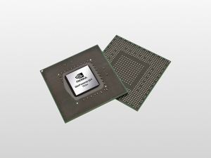 [GeForce 700M] для ноутбуков от всех ведущих производителей